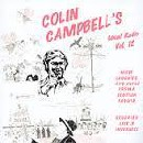 Colin Campbell - Local Radio Volume 12