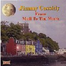Jimmy Cassidy - From Mull to the Moon