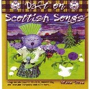Various Artists - Daft on Scottish Songs Volume 3