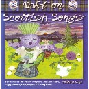 Various Artists - Daft on Scottish Songs Volume 1