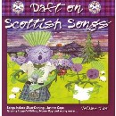 Various Artists - Daft on Scottish Songs Volume 2