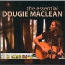 Dougie Maclean - The Essential Dougie MacLean