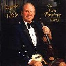 Ian Powrie - Legend of the Fiddle