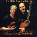 Aly Bain & Ale Möller - Beyond the Stacks