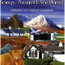 Alastair McDonald - Songs Around Scotland