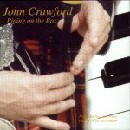 John Crawford - Piping on the Box