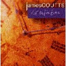 James Coutts - Not Before Time