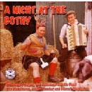 Various Artists - A Nicht at the Bothy