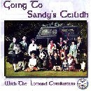 Lomond Cornkisters - Going to Sandy's Ceilidh