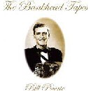 Bill Powrie - The Bankhead Tapes