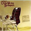 Clyde Valley Stompers - The Reunion Sessions