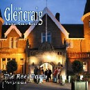 Glencraig Scottish Dance Band - The Reel Party: Are Ye Askin'