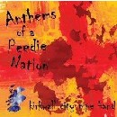 Kirkwall City Pipe Band - Anthems of a Peedie Nation