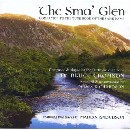 Dr Bruce Thomson - The Sma' Glen