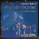 Various Artists - A Celebration of the Music of Gordon Duncan: Live Concerts 2007