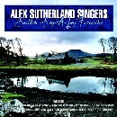 Alex Sutherland Singers - Scottish Singalong Favourites
