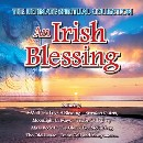 Various Artists - An Irish Blessing