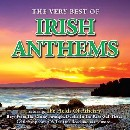 Various Artists - Very Best of Irish Anthems