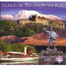Various Artists - Ceilidh in the National Park