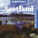 Various Artists - Experience Scotland