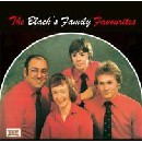 Bill Black & Family - The Black's Family Favourites