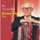 The Accordion World of the Legendary Jimmy Shand MBE