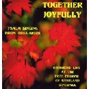 Free Church Of Scotland Dingwall - Together Joyfully  Psalm singing from Ross-shire