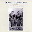 Robert Brown - Masters of Piobaireachd Vol 1