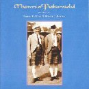 Robert Brown - Masters of Piobaireachd Vol 2