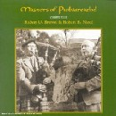 Robert Brown - Masters of Piobaireachd Vol 4