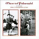 Robert Brown - Masters of Piobaireachd Vol 7
