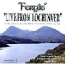 Fergie MacDonald - Live from Lochinver