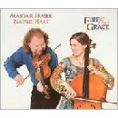 Alasdair Fraser - Fire and Grace (with Natalie Haas)