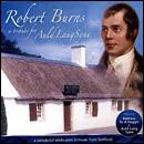 Various Artists - Robert Burns - A Tribute for Auld Lang Syne