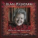 Jean Redpath - Will Ye No' Come Back Again: the Songs of Lady Nairn