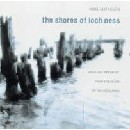 Niall Matheson - The Shores Of Loch Ness