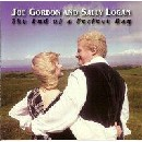 Joe Gordon and Sally Logan - The End of a Perfect Day