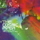 Brian Lamond & Billy McNeil - The Cosmic Piper
