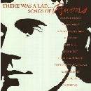Various Artists - There was a lad... Songs of Burns