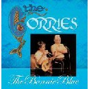 Corries - The Bonnie Blue