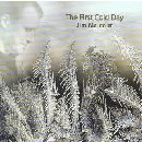 Jim Malcolm - The first cold day