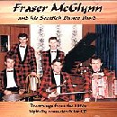Fraser McGlynn and his Scottish Dance Band - Fraser McGlynn and his Scottish Dance Band