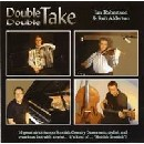 Ian Robertson & Rob Alderton - Double Take