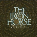 The Iron Horse - The Collection