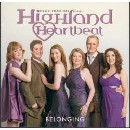 Belonging - Highland Heartbeat