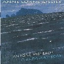Anne Lorne Gillies - An Long Hirteach / St Kilda Mail-Boat