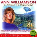 Ann Williamson - A String of Diamonds