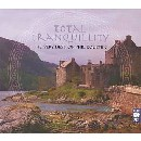 Phil Coulter - Total Tranquility (The Very Best Of Phil Coulter)