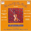 Fochabers Fiddlers Frontline - Music of the Fiddle Volume 7
