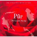 Pur - The Lassie's Reply